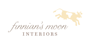 Finnian's Moon Interiors