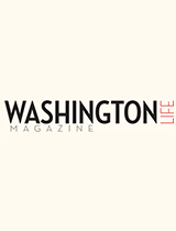 Washington Life - December 20, 2012