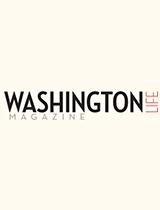 Washington Life - December 20, 2012